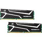 Crosair Vengance 16 GB