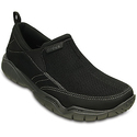 Crocs Men's Swiftwater Mesh Moc