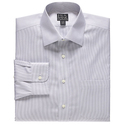 Classic Collection Non-Iron French Cuff Dress Shirt