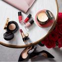 Bon Ton: 15% OFF Cosmetics & Fragrance