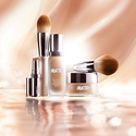 La Mer: Duo Deluxe Samples with $150 Purchase
