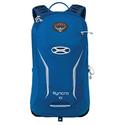Osprey Syncro 10 Hydration Backpack