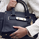 Bloomingdales: Up to 68% OFF Select Coach Handbags