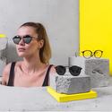 Woot: 雷朋太阳镜和镜架低至 $59.99