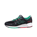 ASICS Tiger Unisex GEL-Lyte III Shoes H404L