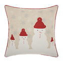 20% OFF Holiday Pillows