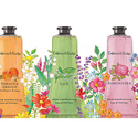 Crabtree & Evelyn: 60% Off Select Items