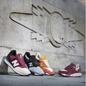 New Balance: 25% OFF Clearance Sale!