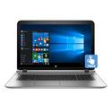 HP ENVY - 17-s151nr Laptop