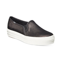 Keds Women's Triple Decker Slip-On Sneakers