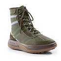 Lands End: Men's Action Boots for $53.99