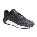 adidas NEO Cloudfoam Race Camo Men's Shoes