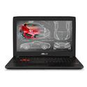 """ASUS ROG Strix GL502VM 15.6"""" Gaming Laptop"""