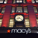Macy's: Up to 70% OFF Selected Items + 30% OFF
