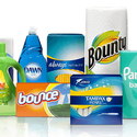 Staples: Procter and Gamble Products up to 53% OFF