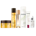 Caudalie: Friends and Family Sale 20% OFF Sitewide