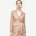 Ann Taylor: Extra 50% OFF Sale Styles
