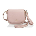 kate spade Orchard Street Small Penelope Crossbody