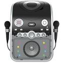 Naxa NKM-100 Karaoke Party System