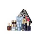 Bloomingdales: 8-Piece Gift with Estee Lauder Orders over $50