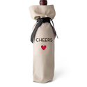 Personalized Wine Bags FREE at Shutterfly