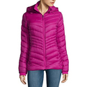 JCPenney: Puffer Jackets for the Family for $15