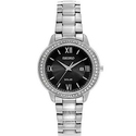 Seiko Women's Recraft Series Watch