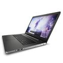 Dell Inspiron 17 5000 Series (Intel)