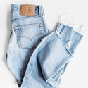 Levis: Up to 75% OFF Closeout Styles