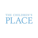 The Childrens Place: Up to 75% OFF Clearance Items