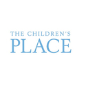 The Childrens Place: 全场低至4折