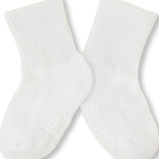 Baby's Socks