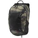Reebok Training Unisex 24L backpack