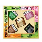 PTR Mask-A-Holic Kit