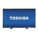 东芝600603198250 55寸高清LED 电视