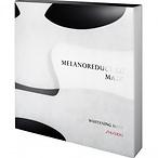 Shiseido Melanoreduce Mask