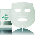 Albion Conditioner Mask