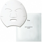 IPSA White Process Mask