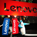 Lenovo: Extra $50 OFF on Orders of $725 or More