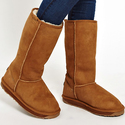 Haute Look: Up to 65% Off EMU Boots Sale