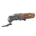 RIDGID JobMax 12-Volt Multi-Tool