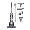 Dyson Ball Total Clean Upright Vacuum Value Kit
