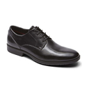 Rockport Men's Total Motion PS Plain Toe Shoes
