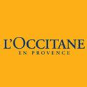Amazon: $25 Back with $50 L'Occitane Purchase