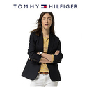 Tommy Hilfiger: Extra 30% OFF Women's Sale Outwear