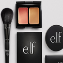 ELF Cosmetics: 5-Piece Gift Set + Free Shipping w/ $25 Purchase