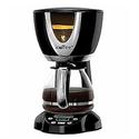 iCoffee 12 Cup Coffee Maker