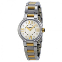 Raymond Weil Noemia Diamond Dial Ladies Watch