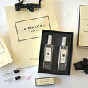 Cosme-De: $5 Off Ja Malone Fragrance