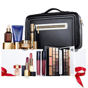 Nordstrom: Free Gift Set with $35 Estée Lauder Purchase